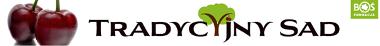 logo projektu tradycyjny sad