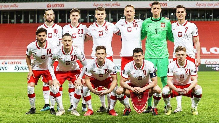 Kadra Polski